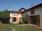 Vente Maison 5 pièces 130m² Pommier-de-Beaurepaire (38260) - Photo 14