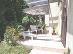 Vente Maison 4 pièces 105m² Villelongue-de-la-Salanque (66410) - Photo 7