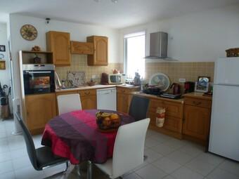 Location Appartement 3 pièces 72m² Houdan (78550) - Photo 1