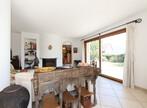 Vente Maison 190m² Saint-Ismier (38330) - Photo 6