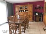 Sale House 8 rooms 142m² Hesdin (62140) - Photo 3