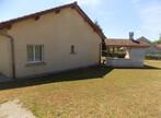 Vente Maison 6 pièces 180m² Paladru (38850) - Photo 6