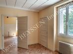 Vente Maison 6 pièces 131m² Larche (04530) - Photo 4