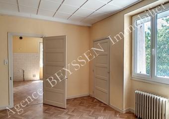 Vente Maison 6 pièces 131m² Larche (04530)