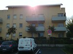 Vente Appartement 3 pièces 60m² Montigny-en-Gohelle (62640) - Photo 1