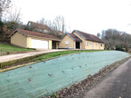 Vente Maison 6 pièces 130m² Soing-Cubry-Charentenay (70130) - Photo 1