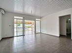 Vente Appartement 3 pièces 74m² Remire-Montjoly (97354) - Photo 4