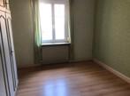 Vente Appartement 3 pièces 66m² Mulhouse (68100) - Photo 4
