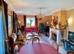Vente Maison 9 pièces 172m² Saint-Cyr-au-Mont-d'Or (69450) - Photo 6