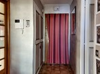 Vente Appartement 3 pièces 76m² Ville-la-Grand (74100) - Photo 10