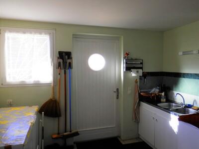 Vente Maison 6 pièces 218m² Narrosse (40180) - Photo 10