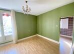 Sale House 7 rooms 197m² Castelginest (31780) - Photo 17