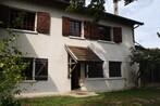 Vente Maison 10 pièces 240m² Commelle (38260) - Photo 11