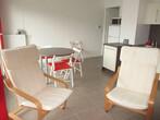 Vente Appartement 2 pièces 52m² Crolles (38920) - Photo 2