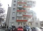 Renting Apartment 3 rooms 53m² Saint-Martin-d'Hères (38400) - Photo 5