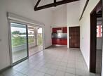 Location Appartement 3 pièces 56m² Cayenne (97300) - Photo 2