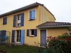 Location Maison 4 pièces 84m² Cornebarrieu (31700) - Photo 2