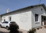 Vente Maison 5 pièces 110m² Samatan (32130) - Photo 10