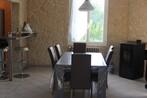 Vente Maison 4 pièces 90m² Bellerive-sur-Allier (03700) - Photo 5