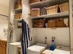 Vente Appartement 4 pièces 118m² Grenoble (38000) - Photo 5