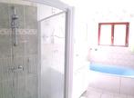 Sale House 6 rooms 136m² Purgerot (70160) - Photo 6