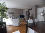 Location Appartement 4 pièces 116m² Mulhouse (68100) - Photo 4
