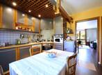 Vente Maison 5 pièces 150m² Saint-Ismier (38330) - Photo 14