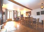 Vente Maison 7 pièces 210m² Saint-Agnan-en-Vercors (26420) - Photo 3