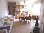 Location Appartement 2 pièces 55m² Gravelines (59820) - Photo 4