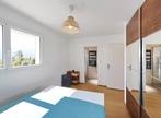 Vente Maison 5 pièces 120m² Montbonnot-Saint-Martin (38330) - Photo 19