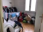 Location Appartement 3 pièces 69m² Saint-Martin-d'Hères (38400) - Photo 11