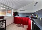 Location Appartement 2 pièces 55m² Cayenne (97300) - Photo 3
