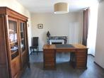 Vente Maison 10 pièces 230m² Givry (71640) - Photo 15