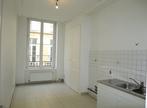 Location Appartement 3 pièces 111m² Grenoble (38000) - Photo 6