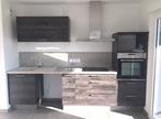 Renting Apartment 3 rooms 59m² Annemasse (74100) - Photo 5
