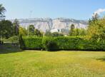 Vente Maison 8 pièces 199m² Montbonnot-Saint-Martin (38330) - Photo 2