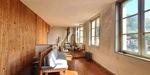 Vente Maison 4 pièces 86m² Pont-en-Royans (38680) - Photo 10