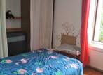 Sale House 6 rooms 130m² Vue (44640) - Photo 5