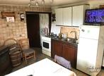 Sale House 5 rooms 96m² Hesdin (62140) - Photo 3