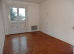 Location Appartement 3 pièces 71m² Cambo-les-Bains (64250) - Photo 3