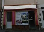 Location Local commercial 2 pièces 70m² Savenay (44260) - Photo 2