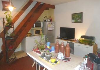 Vente Maison 4 pièces 44m² Le Barcarès (66420)