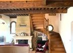 Vente Maison 8 pièces 290m² Saint-Étienne-de-Saint-Geoirs (38590) - Photo 6