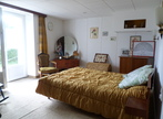 Vente Maison 8 pièces 155m² Saint-Joachim (44720) - Photo 3