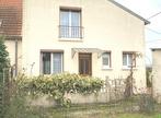 Vente Maison 4 pièces 85m² Hauterive (03270) - Photo 2