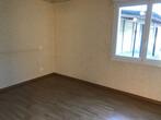 Vente Maison 4 pièces 87m² FROIDECONCHE - Photo 6