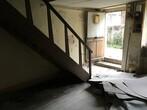 Vente Maison 3 pièces 80m² Saint-Jean-en-Royans (26190) - Photo 1