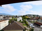 Sale Apartment 3 rooms 80m² Annemasse (74100) - Photo 10