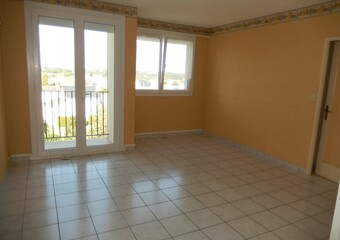 Vente Appartement 4 pièces 75m² Parthenay (79200) - Photo 1
