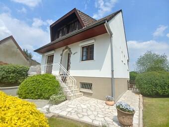 Vente Maison 8 pièces 106m² Givenchy-en-Gohelle (62580) - Photo 1